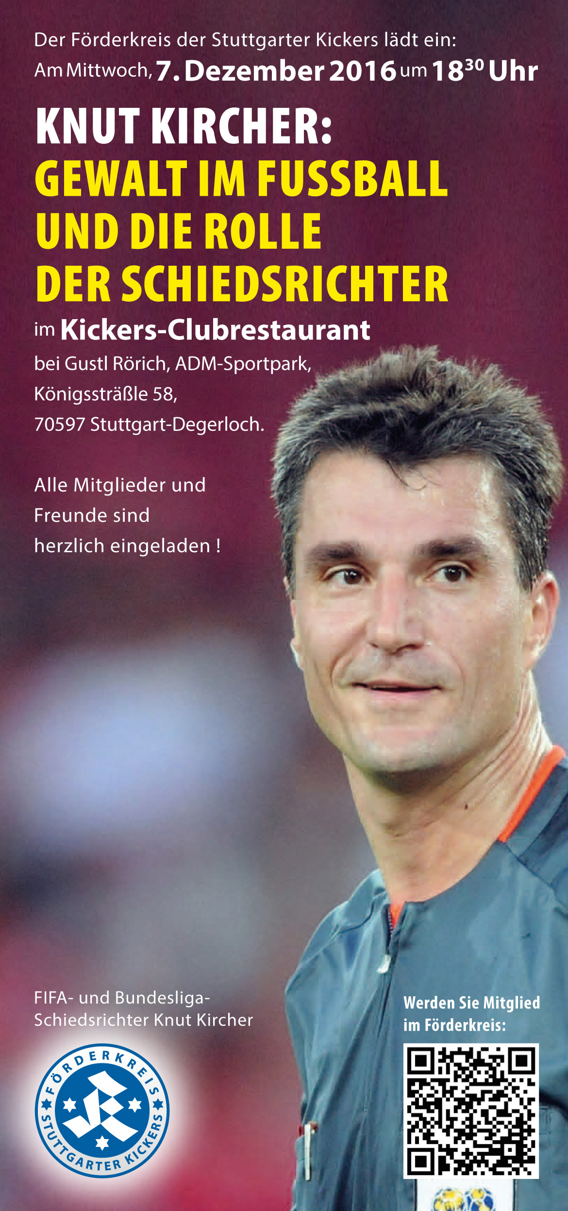 Flyer Kircher 2016 1